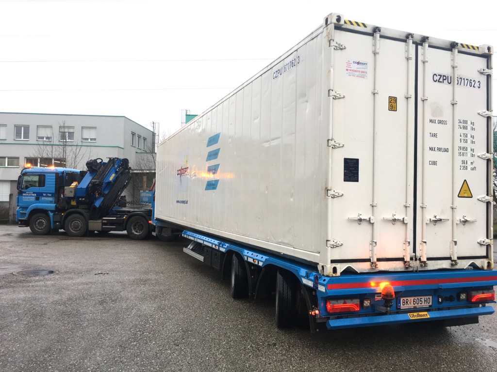 Sondertransporte_04