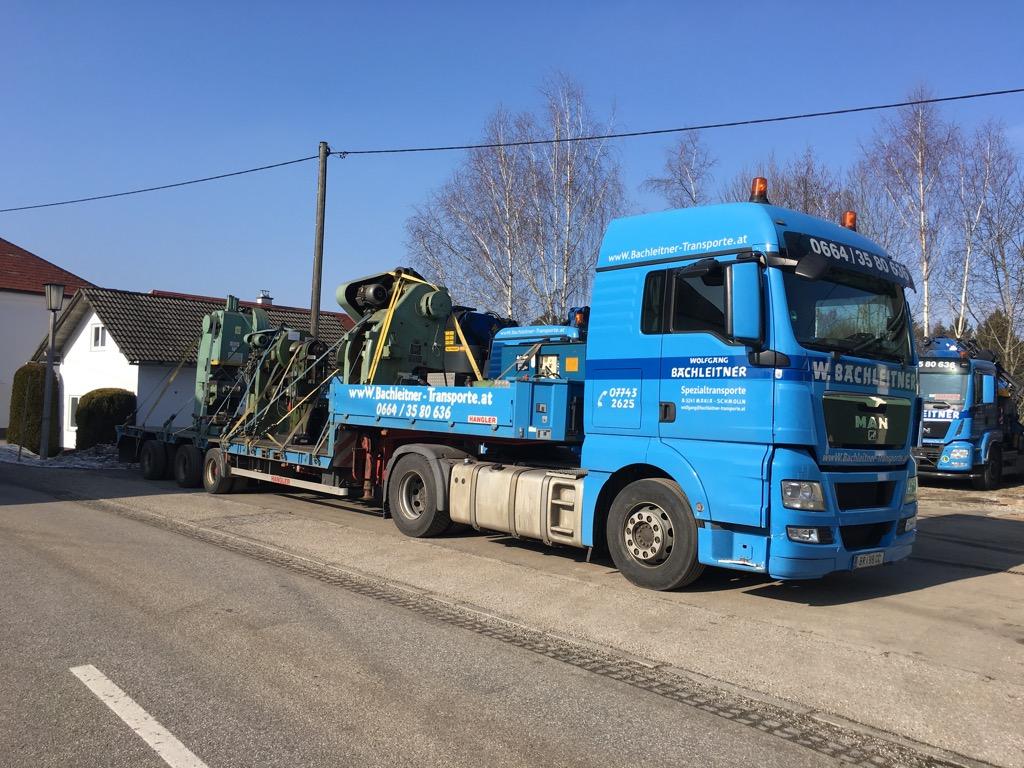 Sondertransporte_05