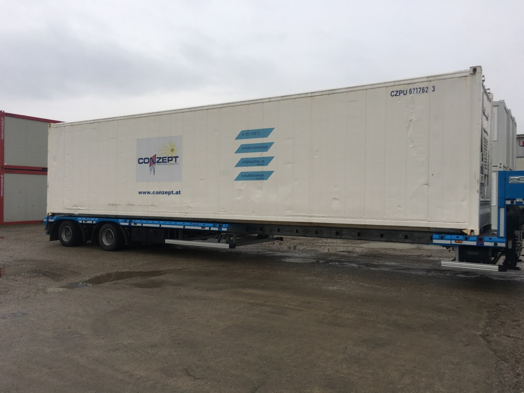 Sondertransporte_11