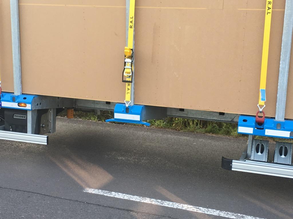 Sondertransporte_14