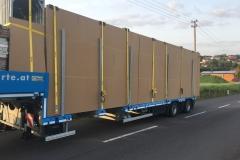 Sondertransporte_13